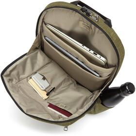 Pacsafe Metrosafe X 20l Backpack utility